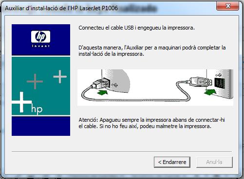 problema_controlador_laserjet_p1006.png