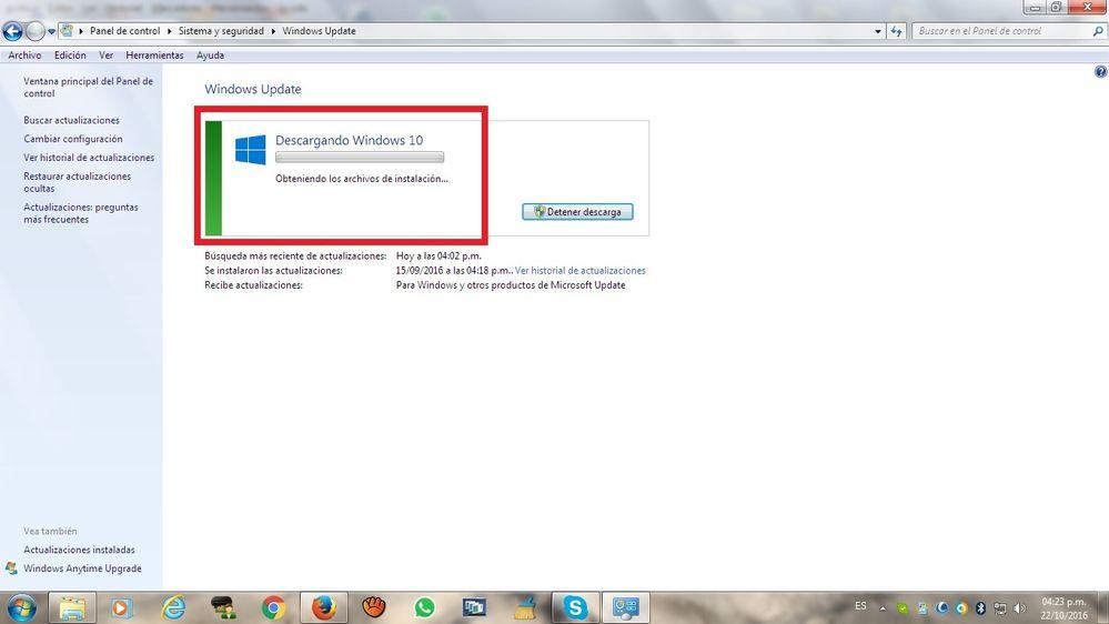 descarga windows 10.jpg