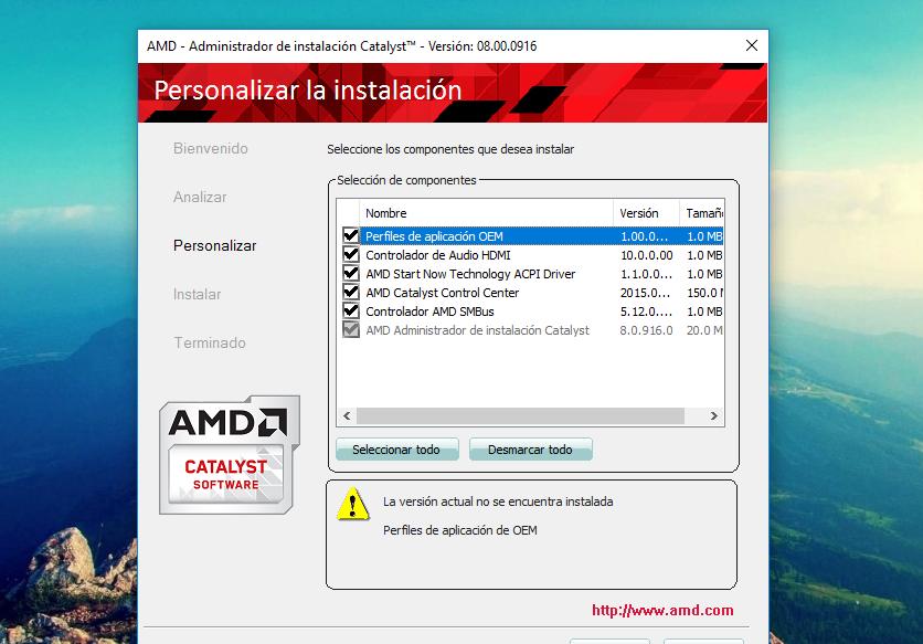 error amd.png