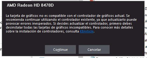 fallo AMD.JPG