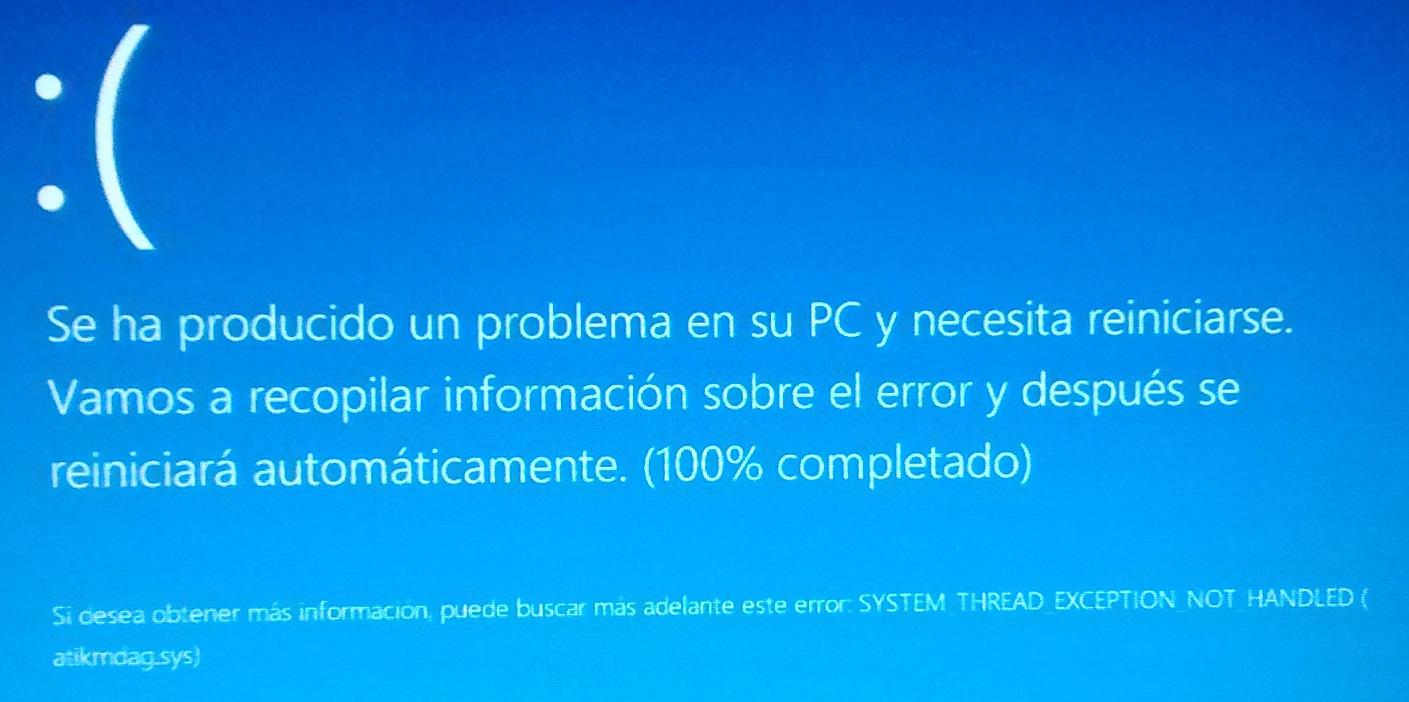 pantalla azul.jpg