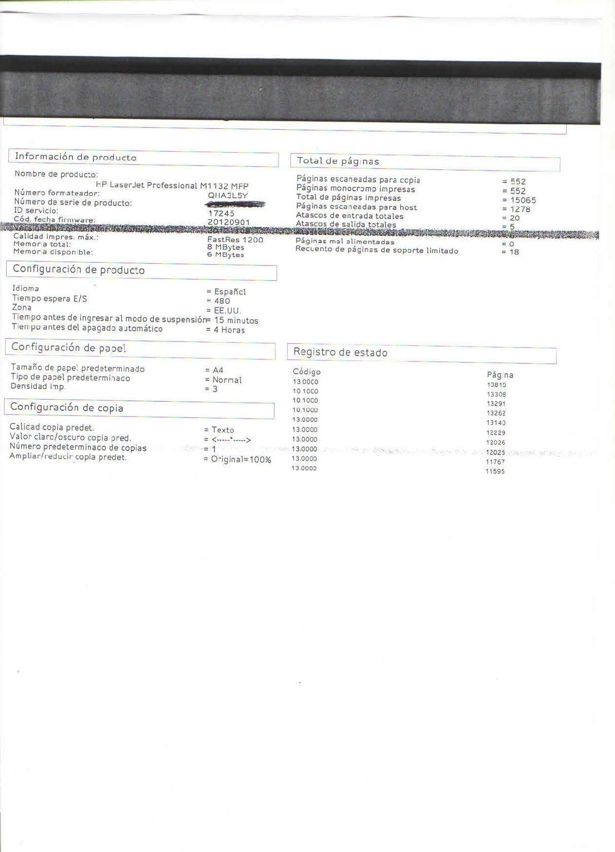pagina interna-001.jpg