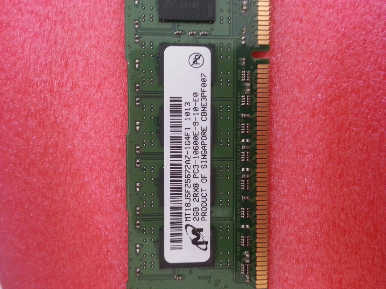 Memoria de 2GB.jpeg