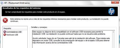 Error2 HP D110a.png
