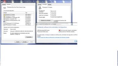 Error1 HP D110a.png