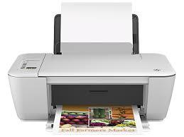 HP789A9C (HP Deskjet 2540 series)