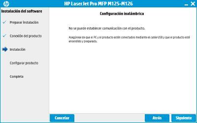 Cap HP.jpg
