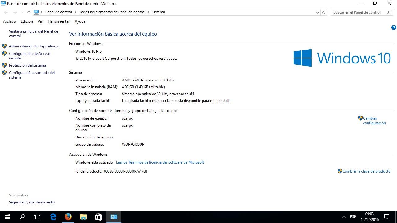 windows10-cambiarkey.jpg