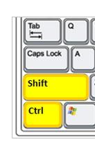 control_shift.jpg