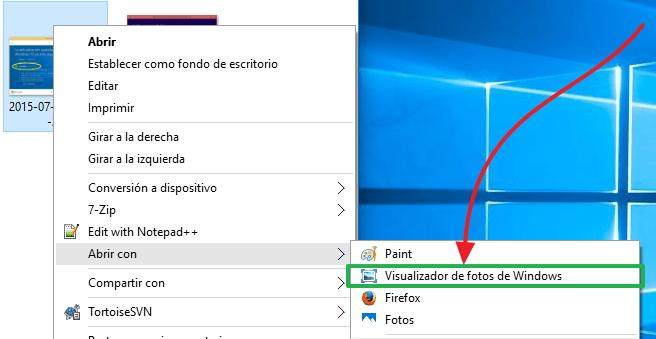 visualizador_fotos_windows_10.jpg