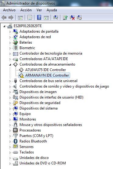 Con2.jpg