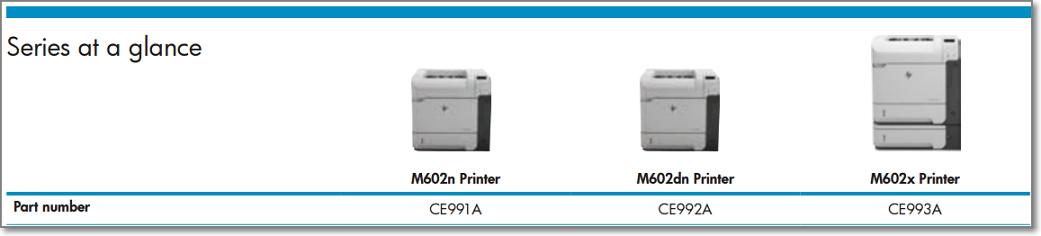 Laserjet_M602_modelos.jpg