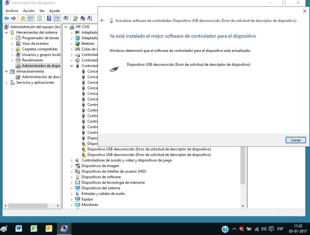 Window dice que esta actalizado Y NO ES ASI...jpg