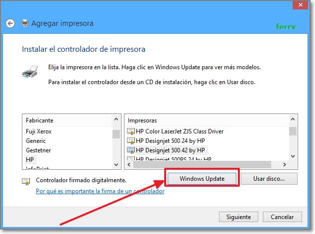 agregar_impresora_ferrx.jpg