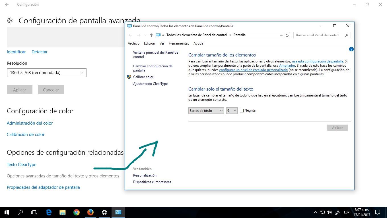 video-escritorio-opciones-texto.jpg