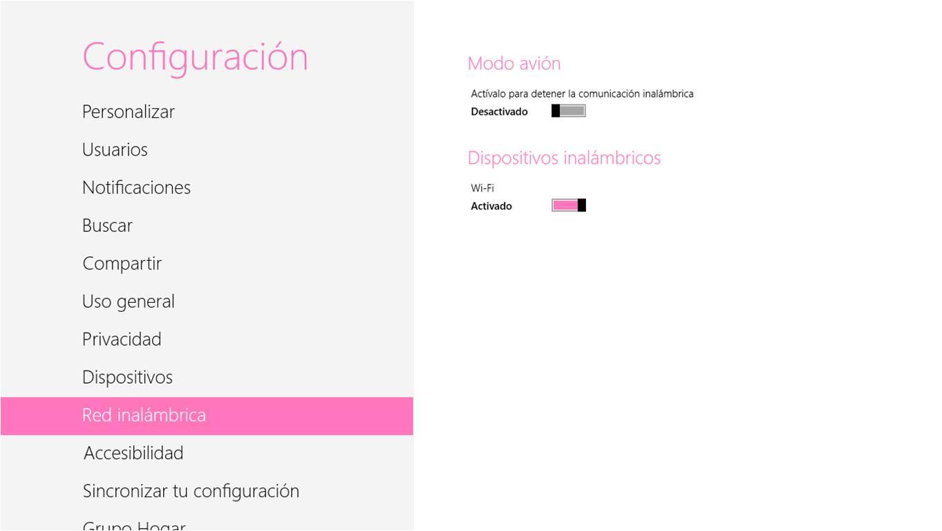 configuracion pc.jpg