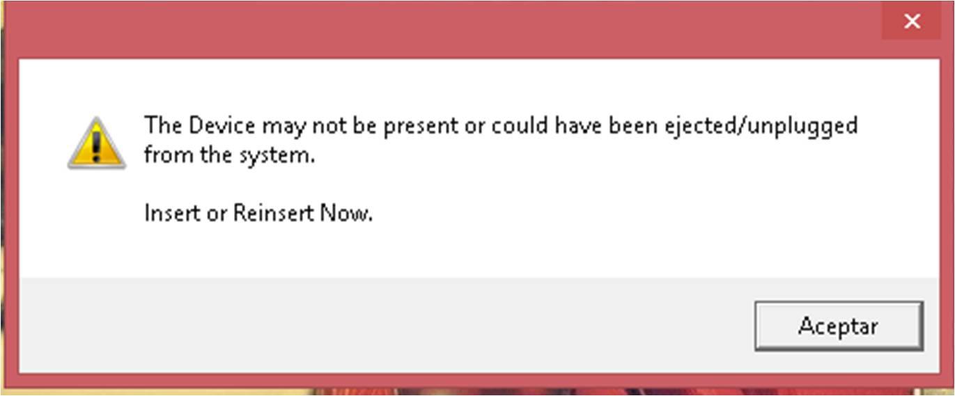 error .jpg