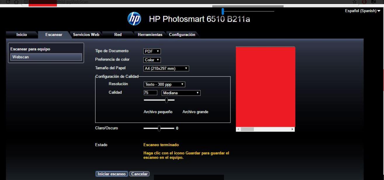 escaneado html.JPG
