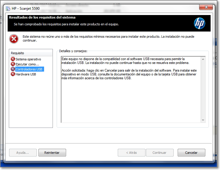 Compatibilidad_USB_scanjet.jpg