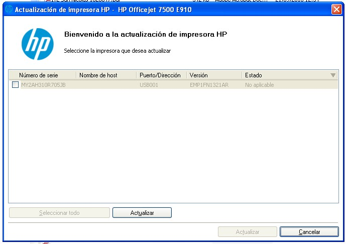 HP Officejet 7500 E910_error firmware.jpg