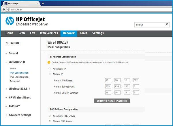 Foro Hp Impresora Hp 3050 A Deskjet No Se Puede Conectar