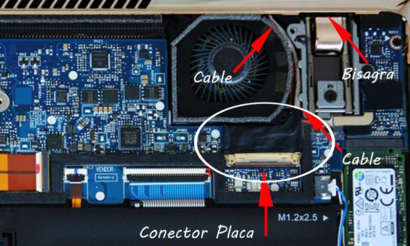 Conector Placa 01.jpg