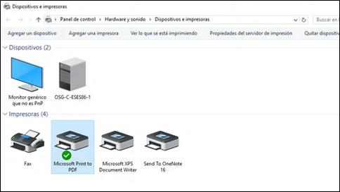 windows10impresora.jpg