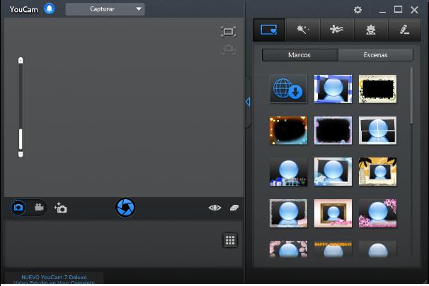 web cam.png