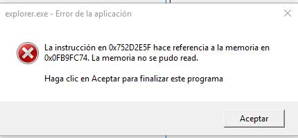 Error Al Apagar.PNG