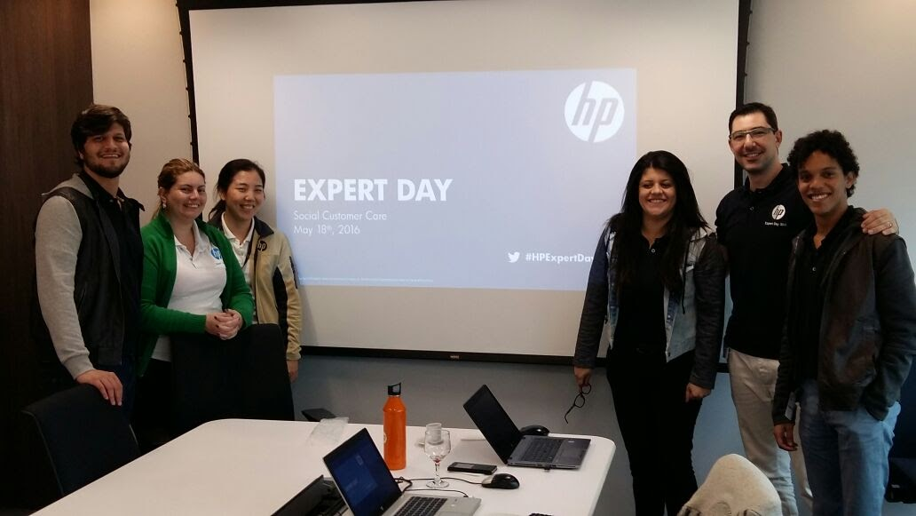 expert day2.jpg