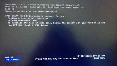 Error_HDD_01.jpg