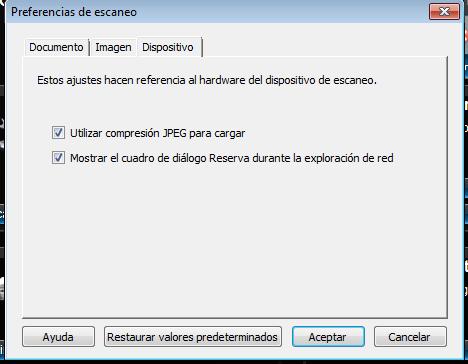 HP escaner_settings3.png