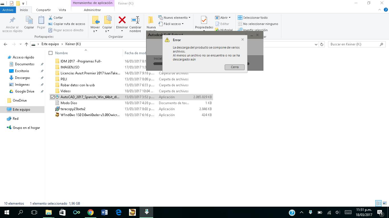 Captura de pantalla (5).png