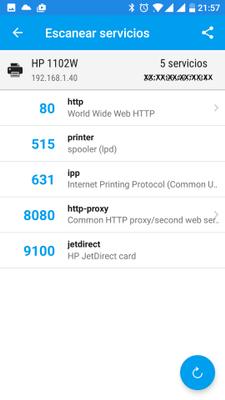 Screenshot_20170323-215725.png