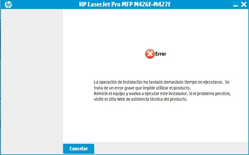 error software HP.jpg