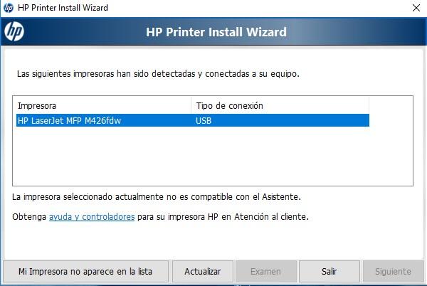 error Num. 2 instal. Soft HP.jpg
