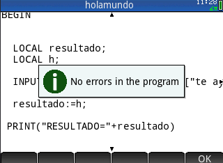 problemas con input2.png