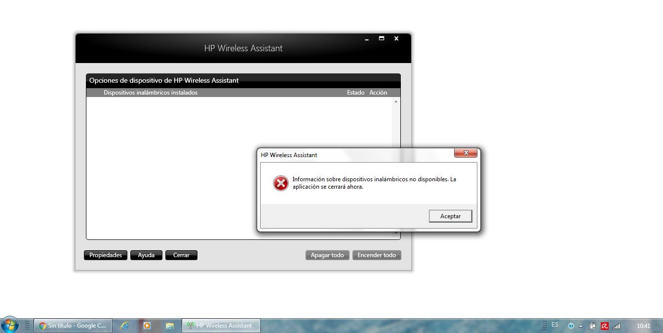 Error HP Wireless Assistant.jpg