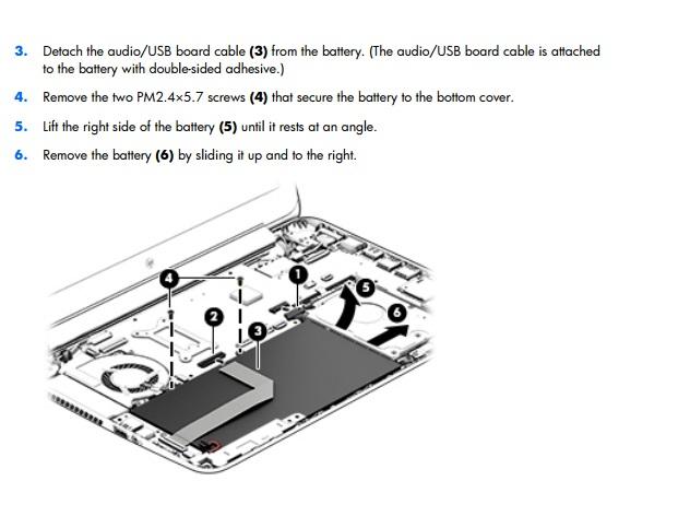 bateria 3.jpg
