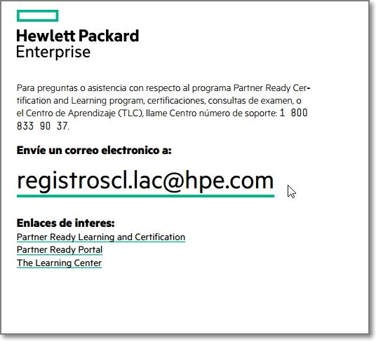 Registro_HPE_Cursos.jpg