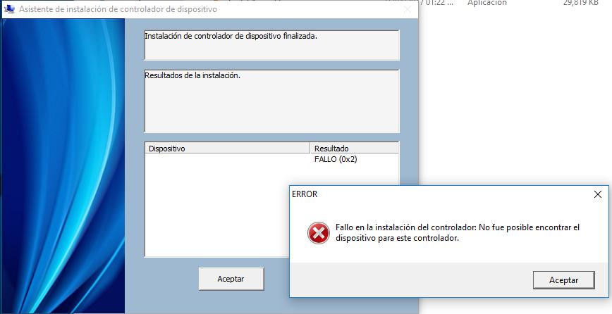 error driver.png