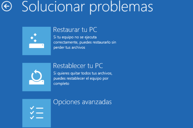 Reparar-Windows10.png