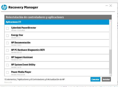 HP Recovery Manager.jpg