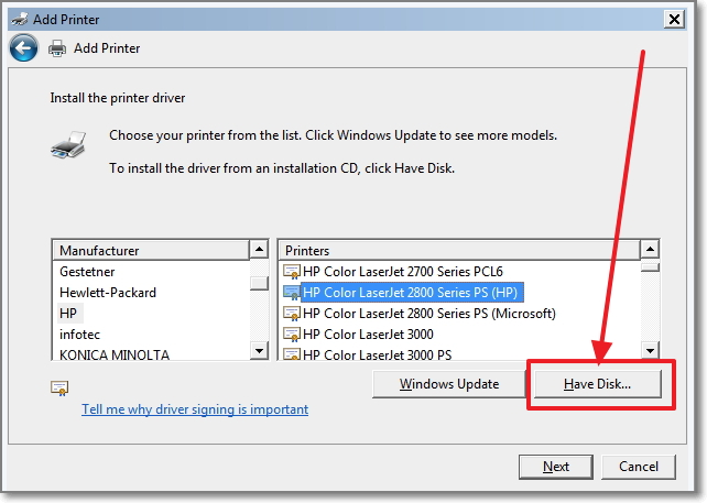 HP_install_driver_buscadisco.jpg
