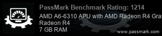 HP 17-p101ns
