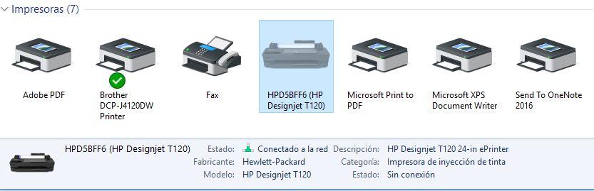 hp t120.JPG