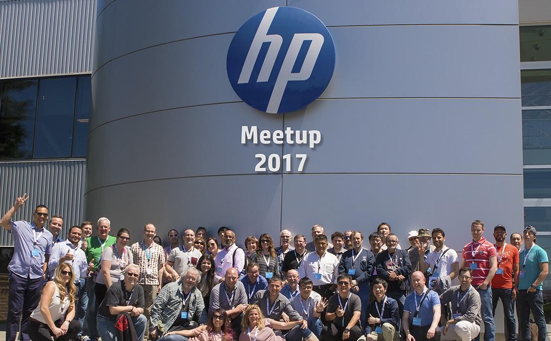 meetup hp17.jpg