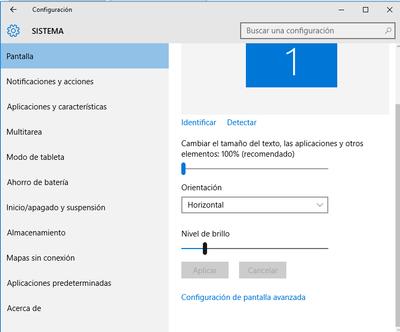 configuracion brillo pantalla.png