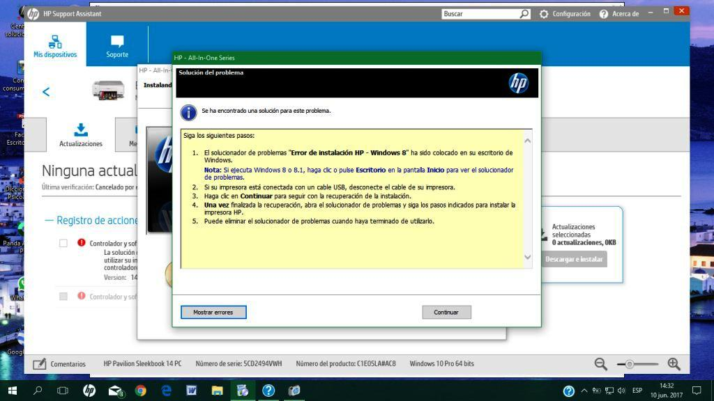 Captura de pantalla (9).jpg