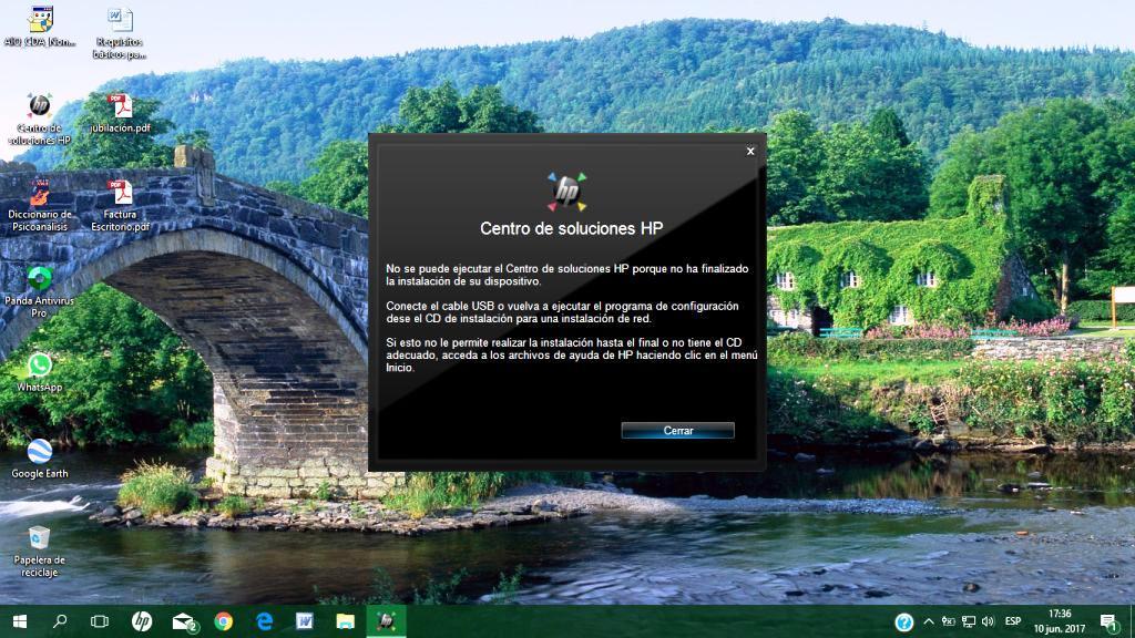 Captura de pantalla (11).jpg